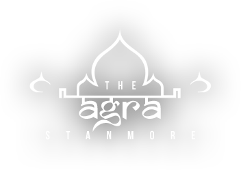 The Agra Stanmore